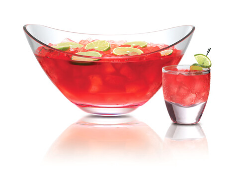 fruit_punch