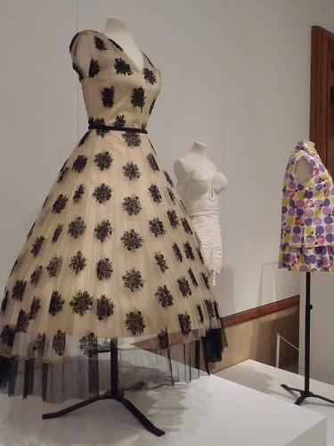 Herbert Art Gallery and Museum, Keeping Up Appearances: Fashion Through Two World Wars