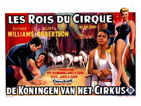 belgian_cinema