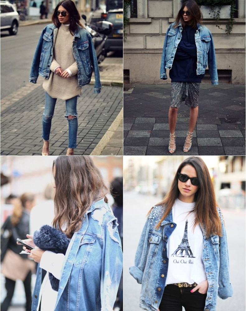 oversize_denim_jacket