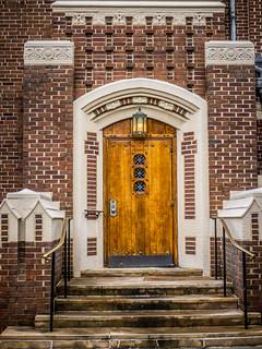Ebenezer Lutheran Church-019