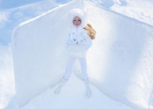 Frozen Foto Fab