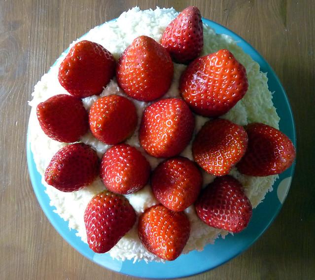 coconut-cake-recipe-8
