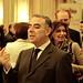Journée des Vins du Liban en France