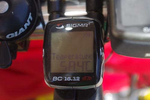 IMGP6101