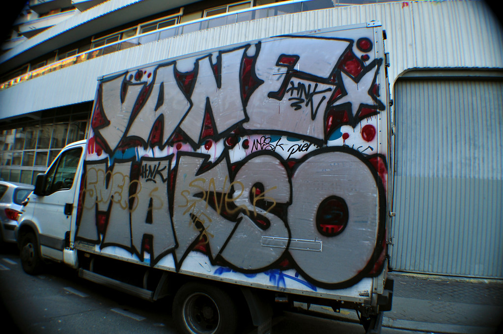 Yane Makso