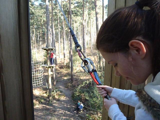 Go Ape tarzan rope 640