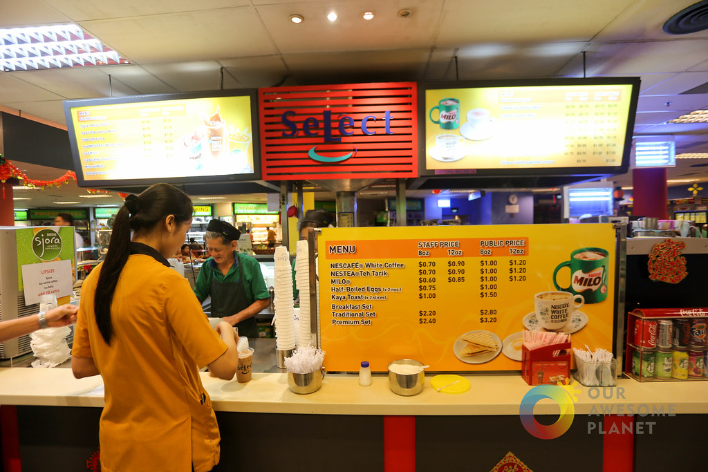 The Secret Canteen of the Changi Airport-34.jpg