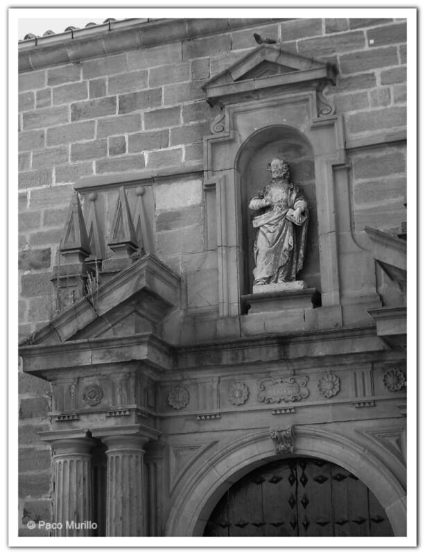 Santa María 4