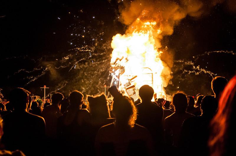 Burning Flipside 2013-76
