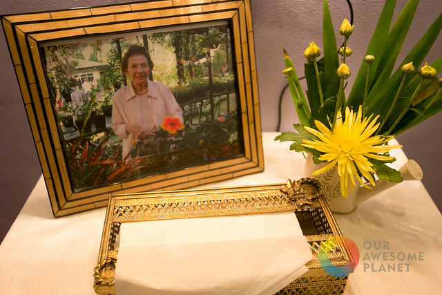 Maria Luisa's Garden Room-40.jpg