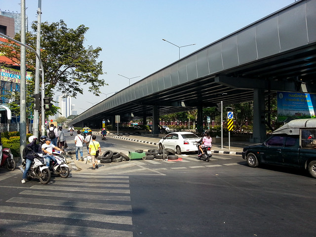Bangkok_20 January 2014_01