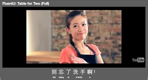 FluentU Original Video Series