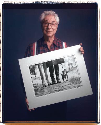 behind-photographs-9