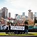 UPhoto-Photowalk-Spring09