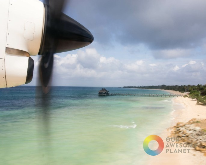 BALESIN Beach Resort Day 1 - Our Awesome Planet-33.jpg