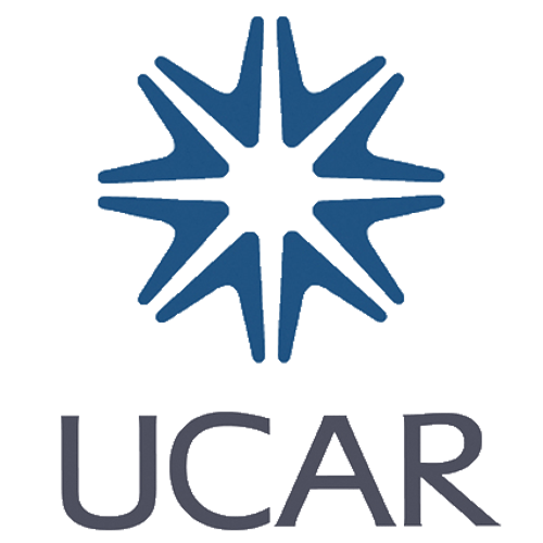 Logo_UCAR-Univ-Corp-for-Atmospheric-Research_www2.ucar.edu_dian-hasan-branding_Boulder-CO-US-2