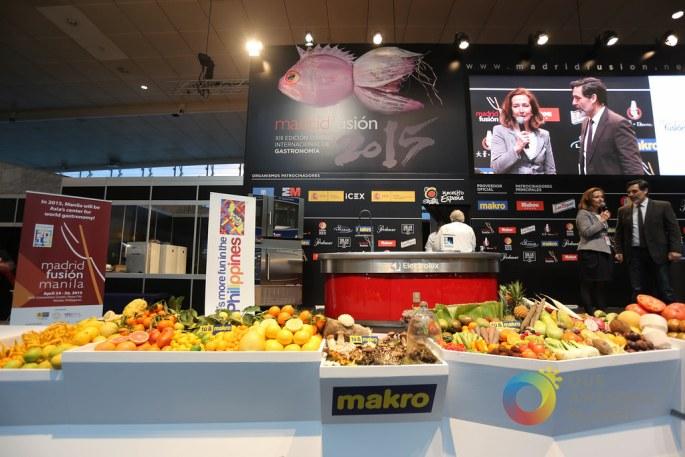 Filipino Food in Madrid Fusion-4.jpg
