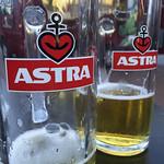 Cervezefilos en Hamburgo 008