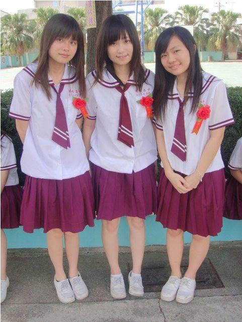 私立港明中學