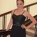 Danielle Robay - DSC_0015