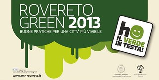 rovereto green