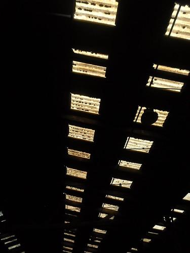 Endless light