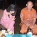 TemuPisahKls9 smpn14 dpk 2012-2013205 (Copy)