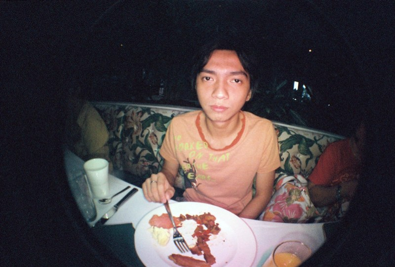 2011-0903 Fisheye No. 2 002