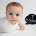 Graham Seven Months