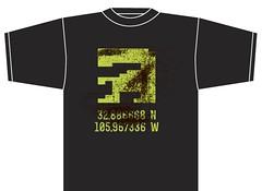 ET Tshirt