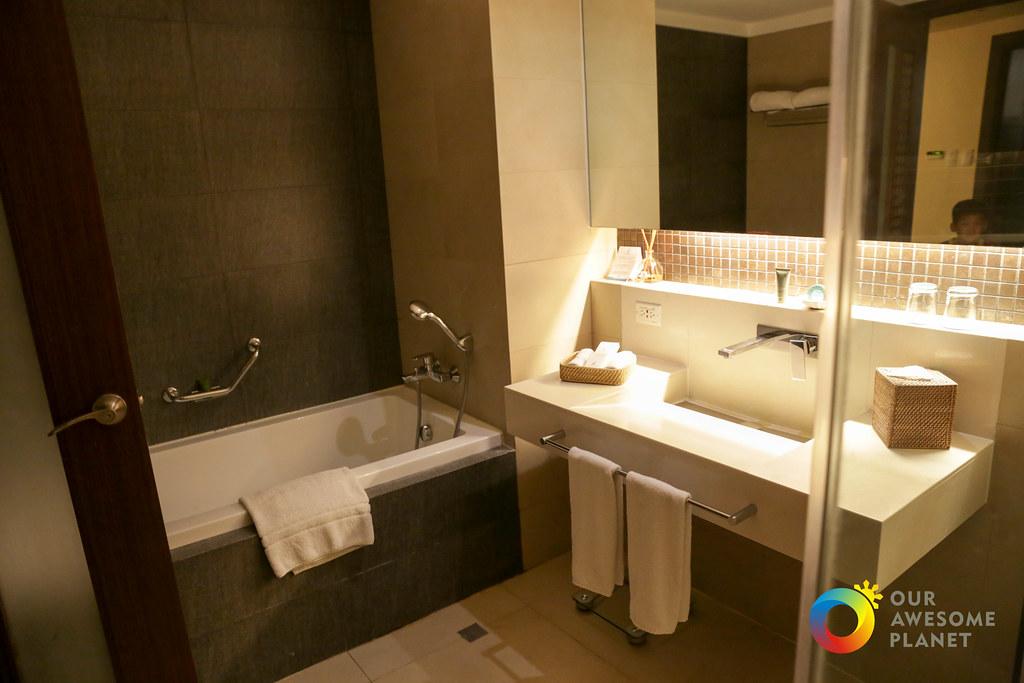 Bellevue Resort-3.jpg
