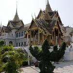 01 Viajefilos en Bangkok, Tailandia 078