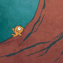 t 2012-02-05-ALBERT-EINSTEIN-everybody-is-a-genius