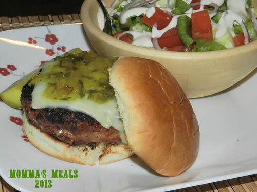 Stuffed Burgers-Nolands (8)