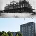 Vers 1890-2013