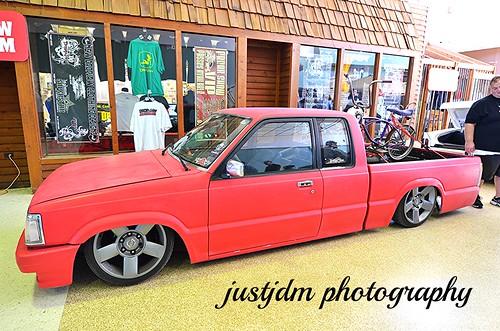glenns truck (4)