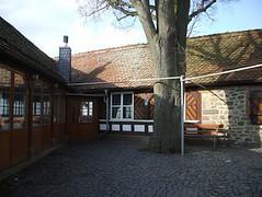 Schlossberg 001_klein