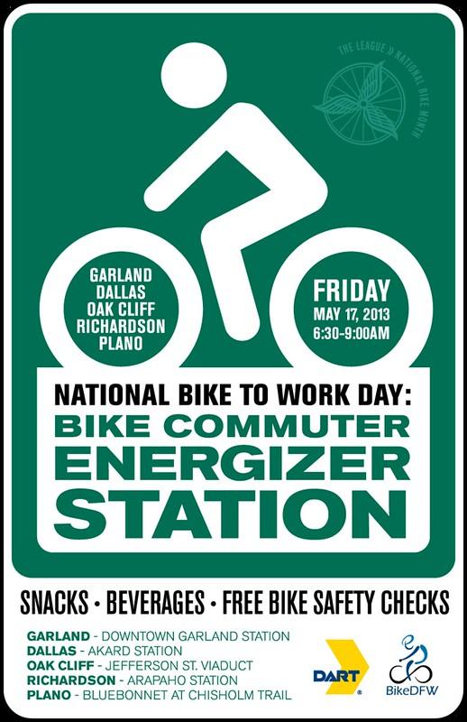 BikeCommuterEnergizerStation_2013