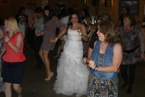 71 Josh & Anastacia Wedding 101313
