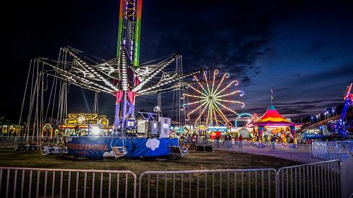 Simpsonville Fair-45