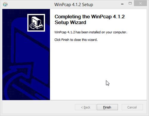 WiresharkInstall-12