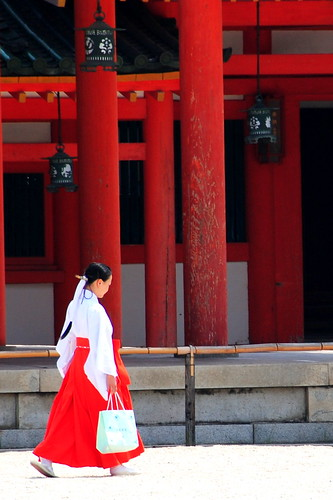 Heian Jingu 030r