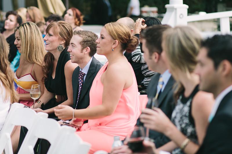 Marika+Bryson+Wedding-32a