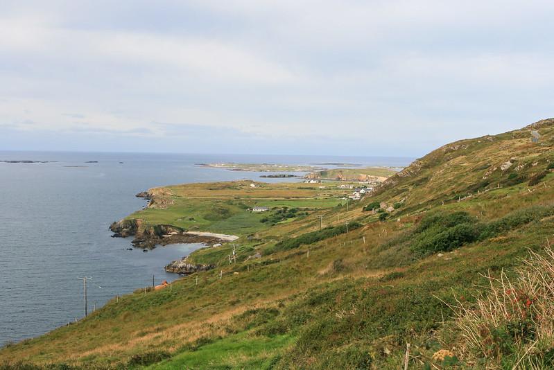 Ireland 818-2