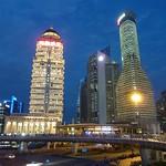 Shanghai 43