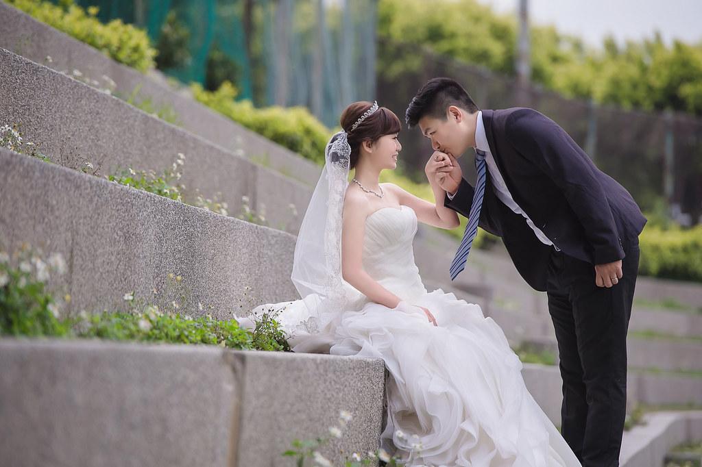 13936537058_c50df93bcb_b-婚攝優哥, 新竹婚攝優哥, 婚攝, 婚禮紀錄, 新竹婚攝, 婚禮攝影, 孕婦寫真, 自助婚紗, 海外婚紗, 新生兒攝影, 親子寫真, 新竹攝影師, 兒童寫真, 新生兒寫真, 新竹婚攝推薦, 新竹孕婦寫真推薦, 新竹婚攝優哥, 新竹婚攝, 新竹婚禮攝影, 新竹自助婚紗, 新竹婚紗攝影, 孕婦寫真,新生兒寫真,婚攝,婚禮攝影,婚紗攝影,自助婚紗,婚攝推薦,婚攝優哥,新竹婚攝