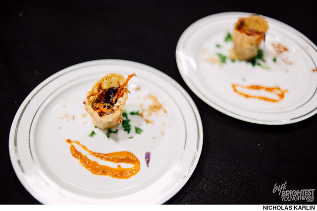 Embassy Chef Challenge 2016-63