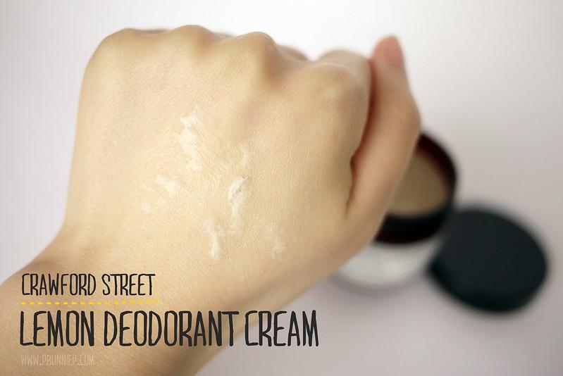 Crawford Street Lemon Deo-02