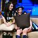 Melody & Haruka